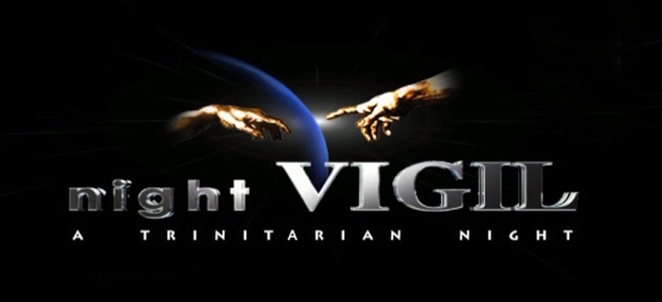 Night Vigil